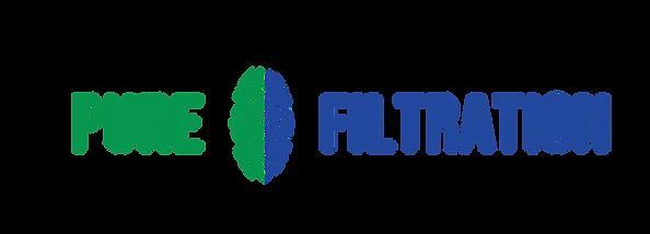 Pure Filtration Logo Filtration Blue.png