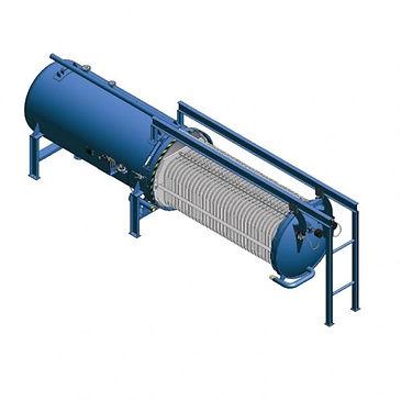 RBW-horizontal-pressure-leaf-filter-amaf