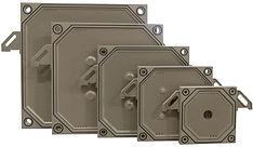 Filter plates.jpg
