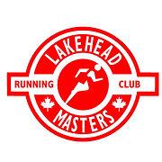 Thunder Bay Running