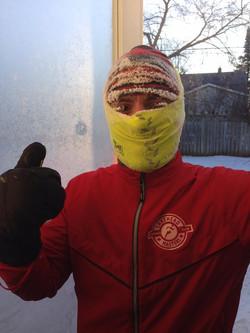 Anto_Frosty run_2016