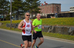 Jim&Rob_Firefighters10mile_2016