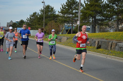 Mike_Firefighters10mile_2016