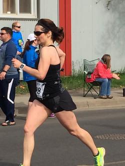 Marion_pic2_Ten Mile Road Race_2016