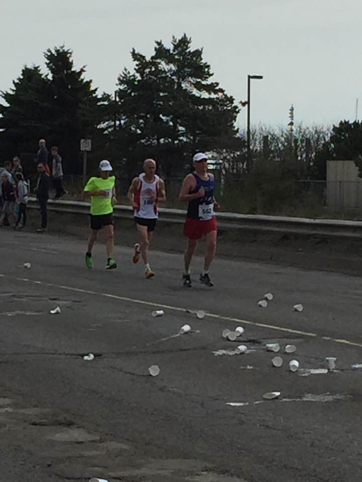 John _ Gord_Ten Mile Road Race_2016