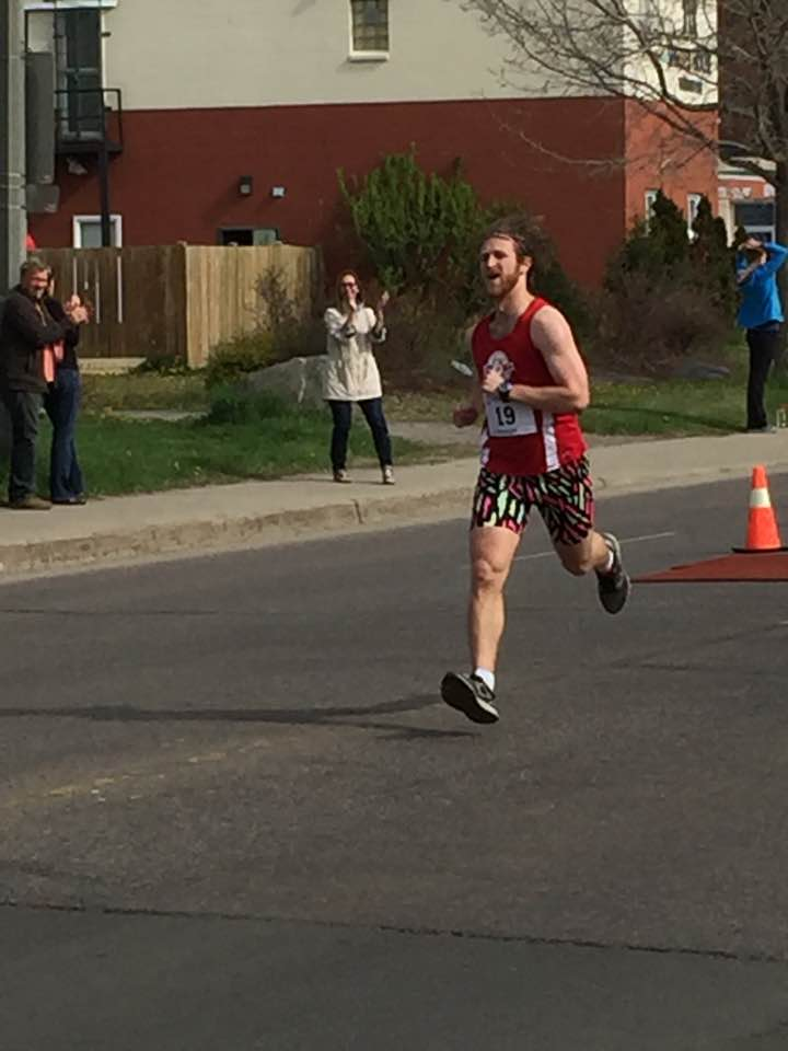 Alex_pic 2_Ten Mile Road Race_2016