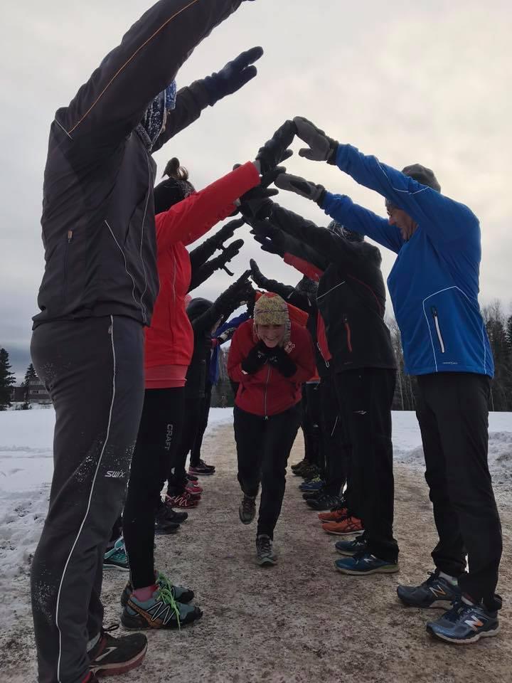 Annual Brunch Run_group pic 6_ 2017