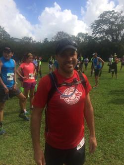 Steve_Nicaragua_Half Marathon_2017