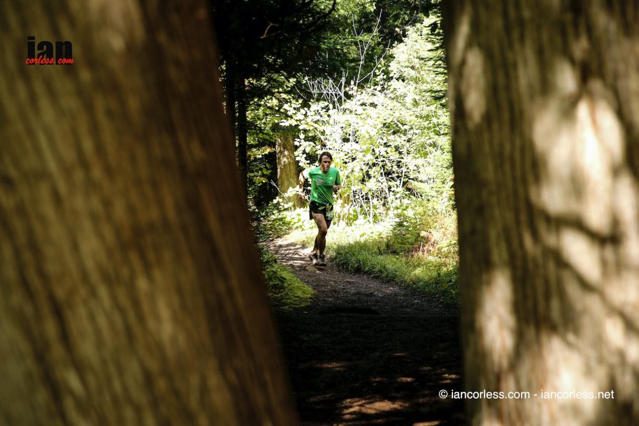 Doug_Superior Fall Trail Marathon_2016