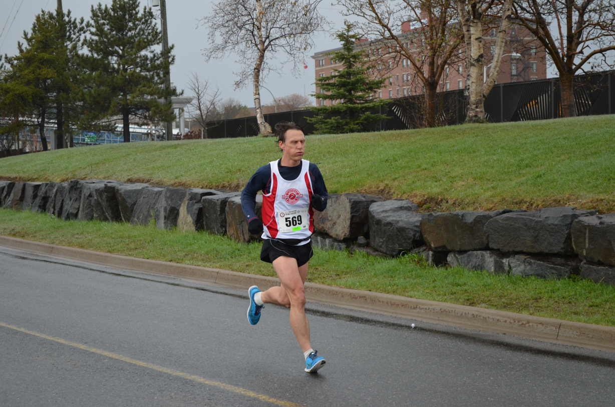 Doug_Firefighters10mile_2015