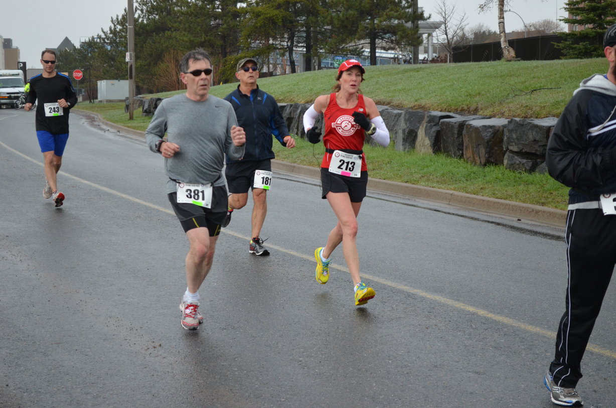 Donna_Firefighters10mile_2015
