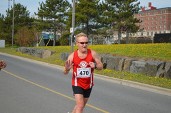 Brian_Firefighters10mile_2016