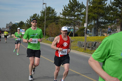 Ralph_Firefighters10mile_2016