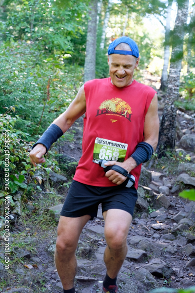 Jim_Superior Fall Trail Marathon_2016