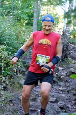 Jim_Superior Fall Trail Marathon_2016
