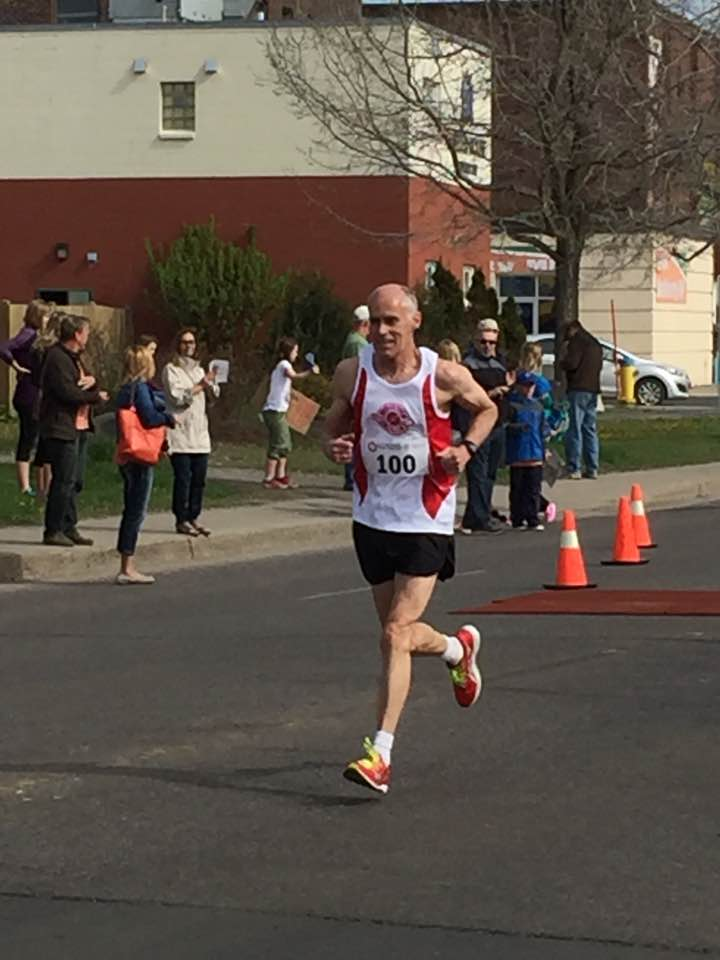 John_Ten Mile Road Race_2016