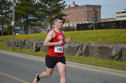Neil_Firefighters10mile_2016