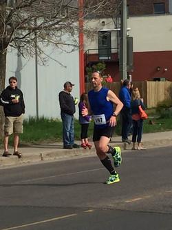 Craig_Ten Mile Road Race_2016
