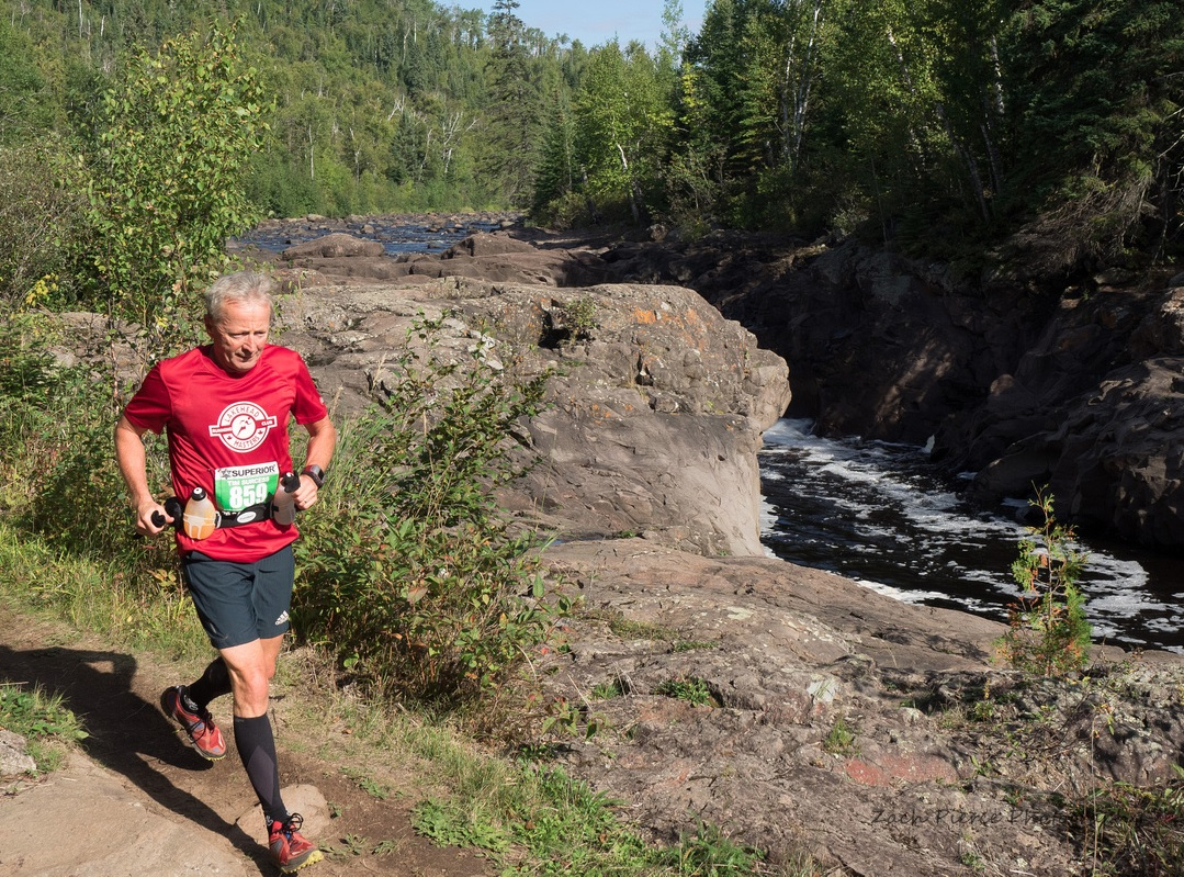 Tim_Superior Trail Marathon_2015