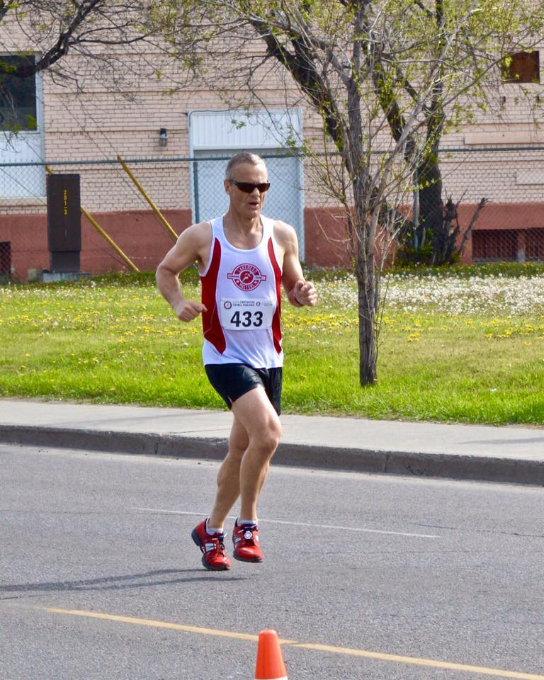 Jim_Firefighters10mile_2016