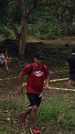 Steve (2)_Nicaragua_Half Marathon_2017