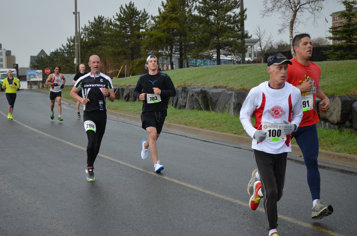 John_Firefighters10mile_2015
