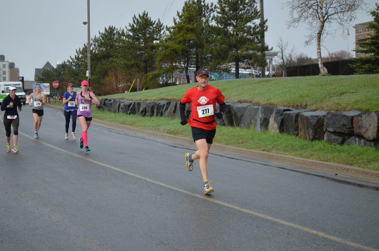 Bob_Firefighters10mile_2015