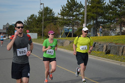Madeline_Firefighters10mile_2016