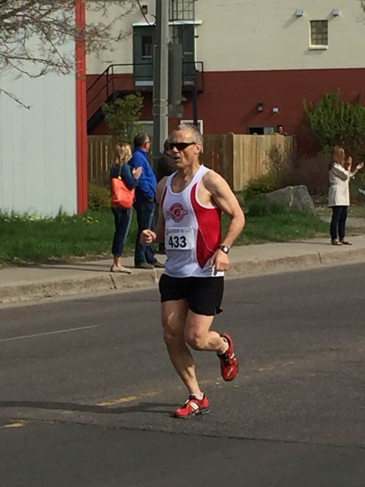 Jim_pic 2_Ten Mile Road Race_2016