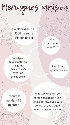 Crème_Bingo_du_Printemps_Instagram_Stor
