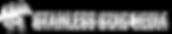 Logo & Name metal.png