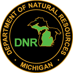 10 Things MI DNR Could do to Improve Whitetail Hunting (but probably won't)