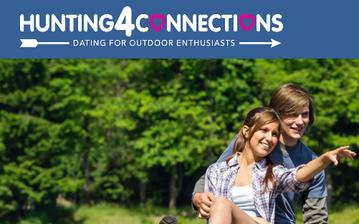 Bridging the Gap Between Outdoor Enthusiasts