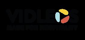 VIDLEOS_Made-for-hospitality_Logo_LR_Bla