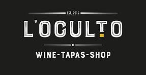 L'Oculto wine tapas shop.png