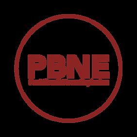 PBNE logo png.png