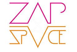 161210_Zap space logo__no bground_small4