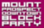 Block_Party_Logo.jpg