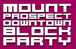 Block_Party_Logo.jpg
