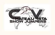 CVSJ Logo