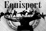 Equisport Farrier