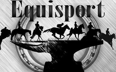 Equisport Forge and Farriery