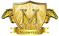 CVL Monserrate Stud International