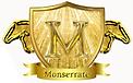 Team Monserrate Equestrian Logo