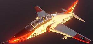 T45C_Promo_07a.PNG