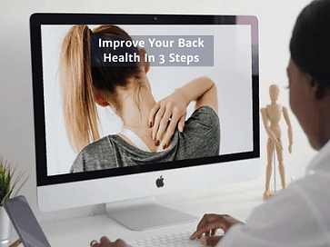 How to Improve Back Health in 3 Steps-6-