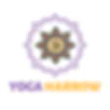 Copy of Yoga Harrow LOGO-4.png