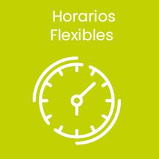 Horarios-Flexibles-Neurokidz.png