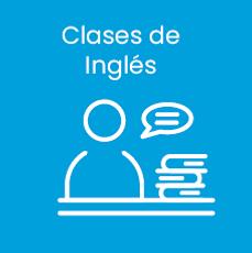Clases-de-Inglés.png