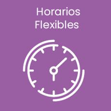 Horarios-Flexibles.png